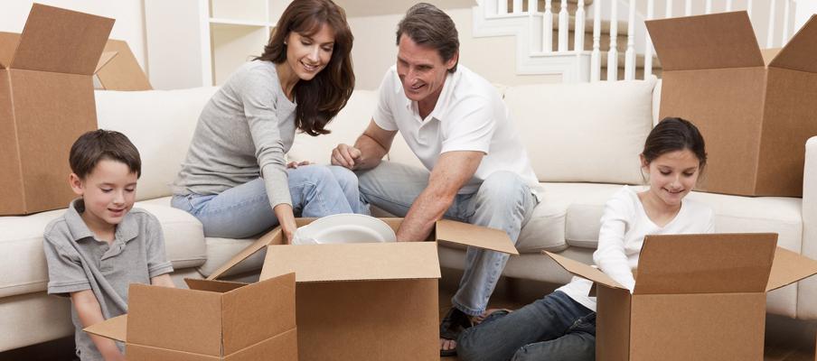 Trouver-un-devis-d'un-déménagement